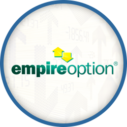 EmpireOptions Review