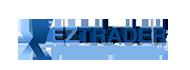 EZTrader Review