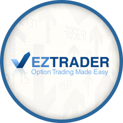 EZTrader Review