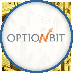 OptionBit Review
