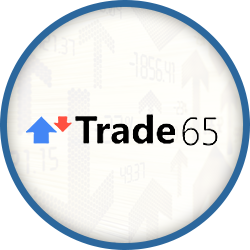 Trade65 Review