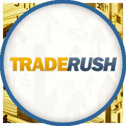 TradeRush Review