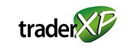 TraderXP review