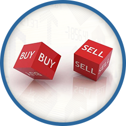 Az binary options