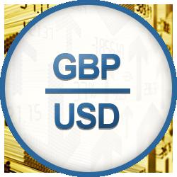 GBP/USD pair